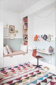 Schlafzimmer Sch Dekorieren Gr Ne Speisesaal Ideen Home Design Bilder Ideen