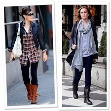 fashion motorcycle boots motorcycle boots for women are worth your investment celebrity