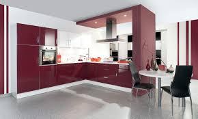 modele cuisine aviva cuisine aviva modèle jena bordeaux 4890 électro inclus la