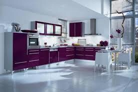 latest kitchen design images kitchen and decor