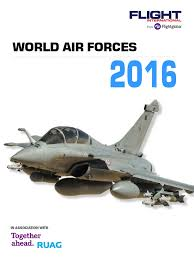 air forces 2016 aerospace engineering military science