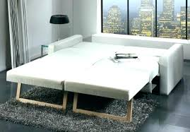 canape lit couchage quotidien meilleur canap lit affordable canape lit bz couchage quotidien