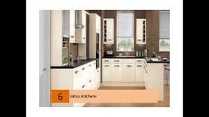 Cheap White Cabinet Cheap White Cabinet Doors Find White Cabinet Doors Deals On Line