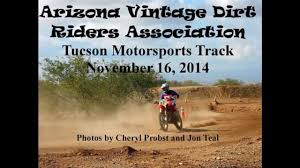 motocross races 2014 avdra mx races november 16 2014 in tucson arizona youtube