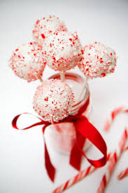 3029 best cakepops images on pinterest cake ball desserts and