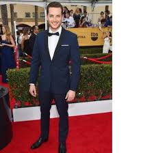 Celebrity Clothing For Men Online Get Cheap Celebrity Suits Aliexpress Com Alibaba Group