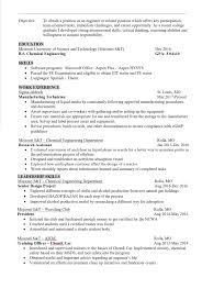 help with my resume help me with my resume resume samples and resume help help me with my resume strikingly design help me with my resume 14 my resume can