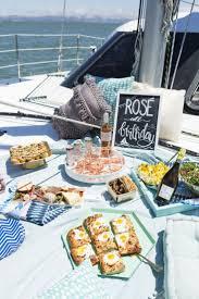 best 25 boating snacks ideas on pinterest boat food diner or best 25 boat party foods ideas on pinterest boat birthday