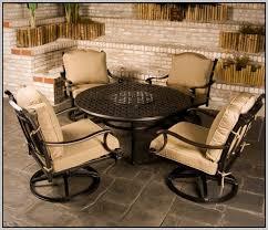 Patio Furniture Sarasota Fl by Outdoor Furniture Brandon Fl