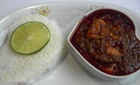 recette de cuisine africaine cuisine découvrez la recette traditionnelle de la sauce gombo