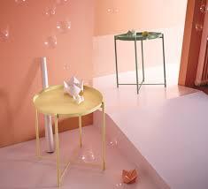 Tray Table Ikea Top 10 New Ikea Kvistbro Storage U0026 Gladom Tray Tables Apartment