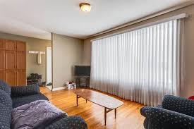 1 Bedroom Apartment For Rent Ottawa Ottawa Apartments For Rent Ottawa Rental Listings Page 1