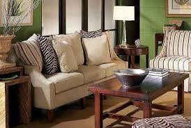 www home decor north carolina furniture and accessories home decor home