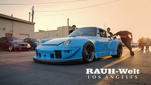rwb porsche grey blog u2014 miguel da silva destination freelance photographer