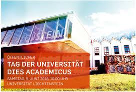 hotel hauser an der universität universität 2 tips from 75 visitors of liechtenstein