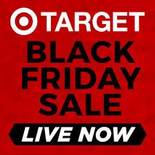 target black friday 2017 deals ad sales blackfriday