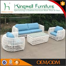 Hanging Cane Chair India Cane Furniture India Cane Furniture India Suppliers And