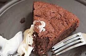 hugh fearnley whittingstall u0027s easy chocolate cake recipe goodtoknow