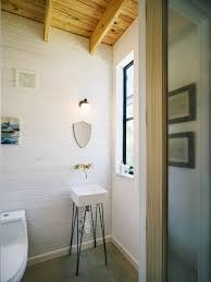 small bathroom sink ideas small bathroom sink ideas houzz