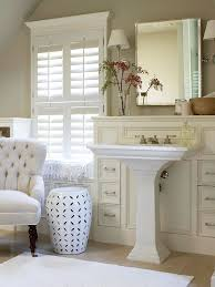 bathroom built in storage ideas awesome bathroom built in storage ideas tasksus us