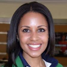 news anchor in la hair former ktvt channel 11 anchor adrienne bankert gets new gig fort