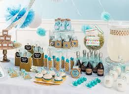 themed baby shower baby shower ideas baby shower party ideas party city party city
