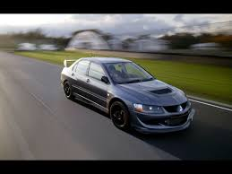 jdm mitsubishi evo 76 entries in evo 8 wallpapers group