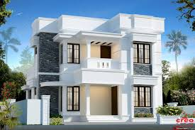 low budget kerala home design at kottayam with plan home pictures
