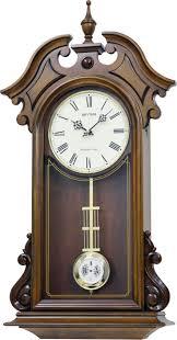 3901 best clocks images on pinterest antique clocks vintage