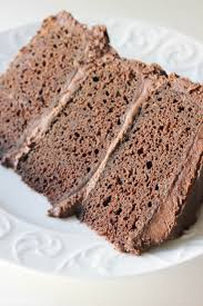 magleby u0027s chocolate cake the best chocolate cake baked in az