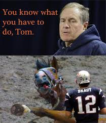 Patriots Broncos Meme - official sidebar bet nov 24 denver broncos patriots