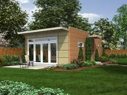 best guest house design ideas gallery interior design ideas