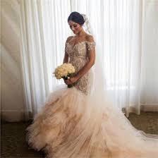 off white halter wedding dress online off white halter