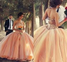 gold quince dresses 2015 gowns chagne gold cheap quinceanera