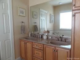 designer master bathrooms bathroom splendid to decorate master bathroom vanity interior