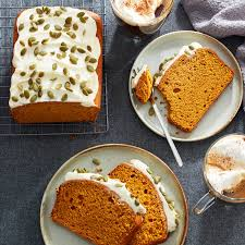 18 totally decadent pumpkin desserts for thanksgiving and all of