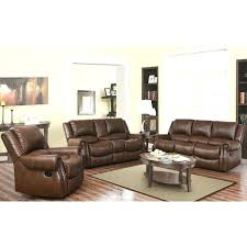 3 piece recliner sofa set recliner sofa sets getanyjob co