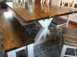 how to stain pine table inspiration gallery fisk avenue