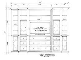 built in wardrobe u0026 entertainment center for master bedroom near