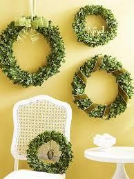 diy wreaths 7 diy wreaths midwest living