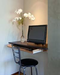 small compact desks small compact computer desk desksmall table for room mini office