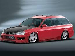 subaru legacy red subaru legacy wagon by xxxxxxxmartyrxxxxxxx on deviantart