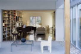 Home Designer Pro Guide by Find An Architect Interior Designer Or Garden Designer For Your Home