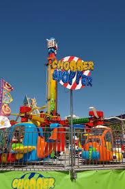 carnival u0026 kids carnival