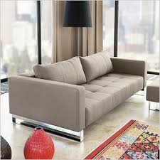 Modern Sleeper Sofa Bed Best 25 Contemporary Sleeper Sofas Ideas On Pinterest Love Seat
