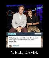 Meme Will Ferrell - will ferrell image gallery know your meme