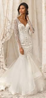 brides dresses bridal dresses dress express