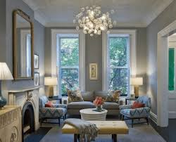 Gray Paint Ideas For A Bedroom Best Gray Exterior Paint Colors Ideas Pictures Best Paint Colors