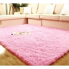 tapis chambre fille tapis chambre bebe fille cheap grand with tapis chambre fille bebe 9