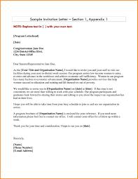 b2 visa invitation letter invitation letter sample for visa to us wedding invitation sample